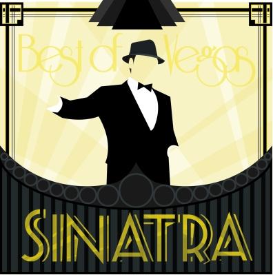 SinatraCDFront