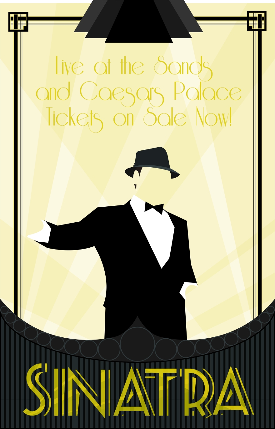 SinatraPoster.jpg