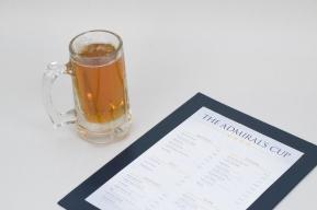 jessie-menu-003