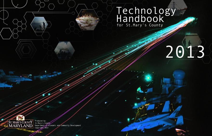 JessieWyrickTechbook