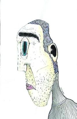 Personage_7