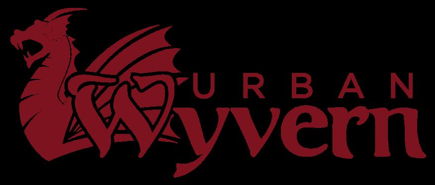 urbanwyvern-05