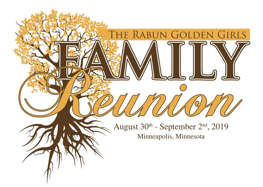 Rabun Family Reunion-01